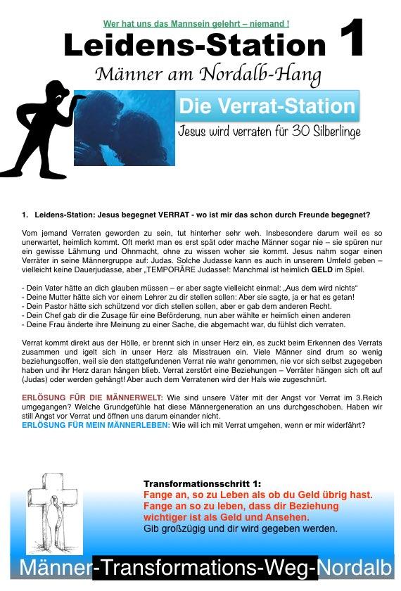 bilder-leidens-stationen-nordalb-kopie-001