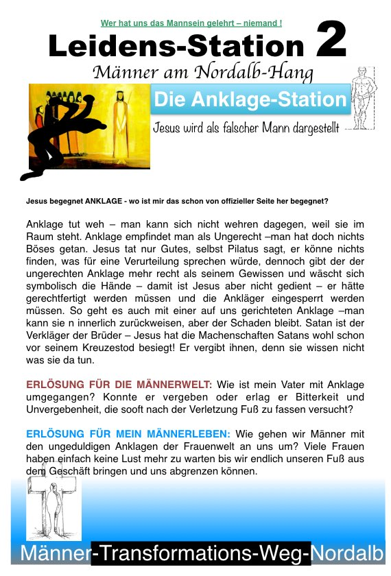 bilder-leidens-stationen-nordalb-kopie-002