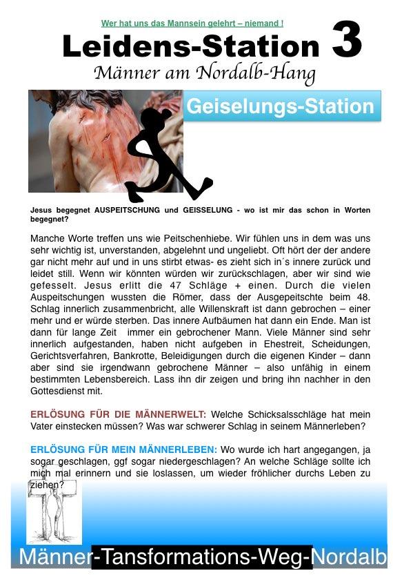 bilder-leidens-stationen-nordalb-kopie-003