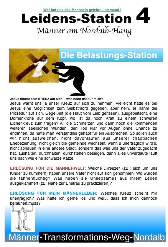 bilder-leidens-stationen-nordalb-kopie-004