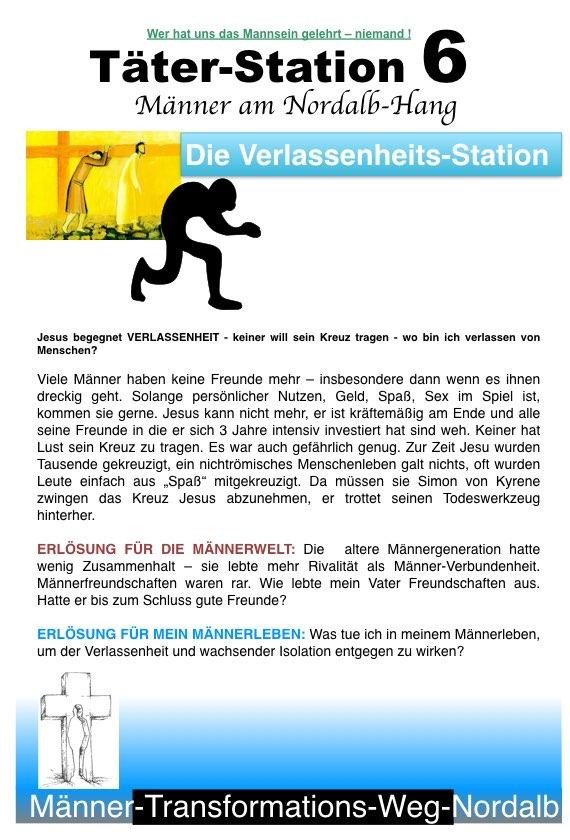 bilder-leidens-stationen-nordalb-kopie-006