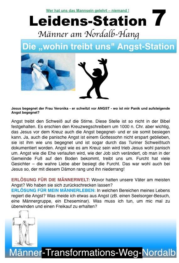 bilder-leidens-stationen-nordalb-kopie-007