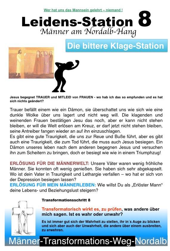 bilder-leidens-stationen-nordalb-kopie-008
