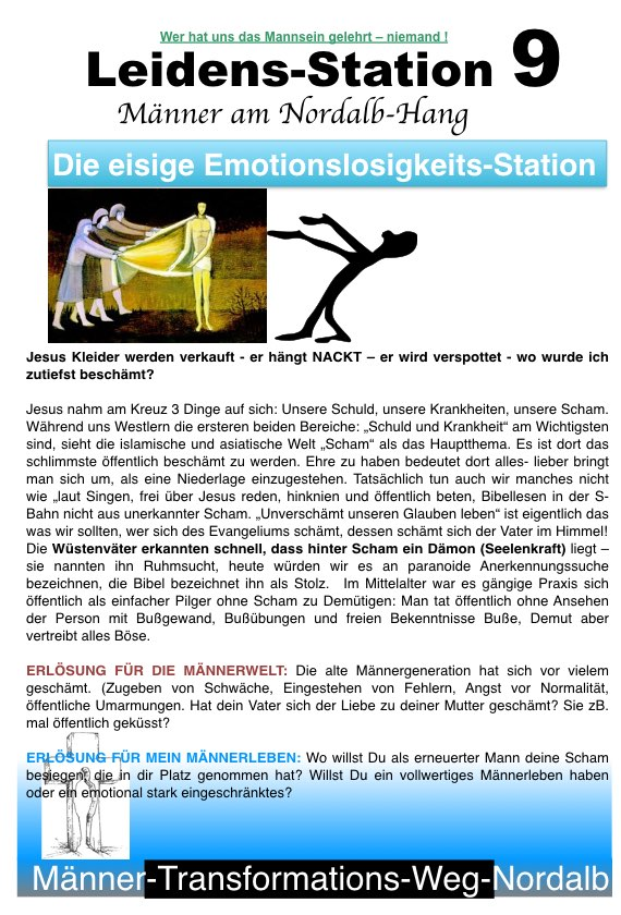 bilder-leidens-stationen-nordalb-kopie-009