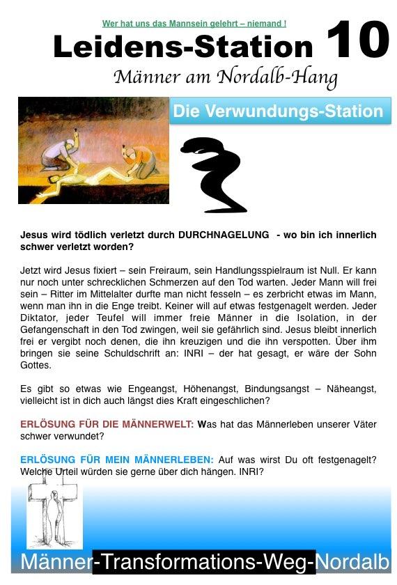 bilder-leidens-stationen-nordalb-kopie-010