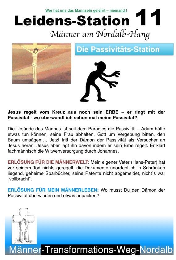 bilder-leidens-stationen-nordalb-kopie-011