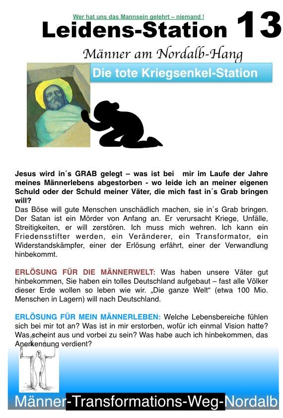 bilder-leidens-stationen-nordalb-kopie-013